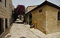 Yemin Moshe, Jerusalem - Israël (4673817707).jpg