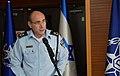 Yigal Ben-Shalom, April 2020.jpg