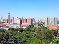 Yingxiong Mountain Shangquan, Shizhong, Jinan, Shandong, China, 250000 - panoramio (3).jpg