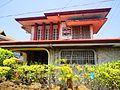 Ynzon House.JPG