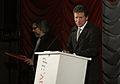 Yoko Ono - Oskar-Kokoschka-Preis 2012 d Karlheinz Töchterle Gerald Bast.jpg