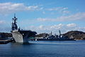 Yokosuka navy base (8329303212).jpg