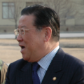 Yoo Jay-Kun.png