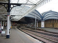 York Trainshed (103739443).jpg
