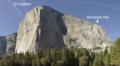 Yosemite Valley - El Capitan from the medows - 1.png
