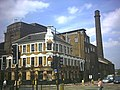 Young's brewery, Wandsworth, by day. - geograph.org.uk - 20228.jpg