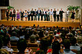 Young Singers Project 2013.jpg
