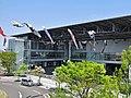 Yuki Information + Communication Center 2.jpg