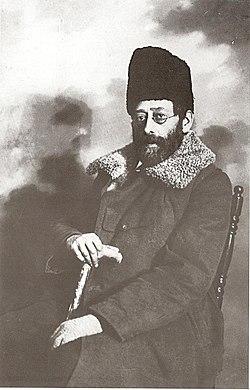 YuliMartov1917PorSteinberg.jpeg
