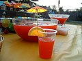 Yummy punch made by moi (185709223).jpg