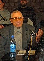 http://upload.wikimedia.org/wikipedia/commons/thumb/f/f6/Yuriy_Mamleev.jpg/180px-Yuriy_Mamleev.jpg