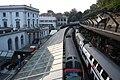 Zürich - Bahnhof Stadelhofen IMG 0098.JPG
