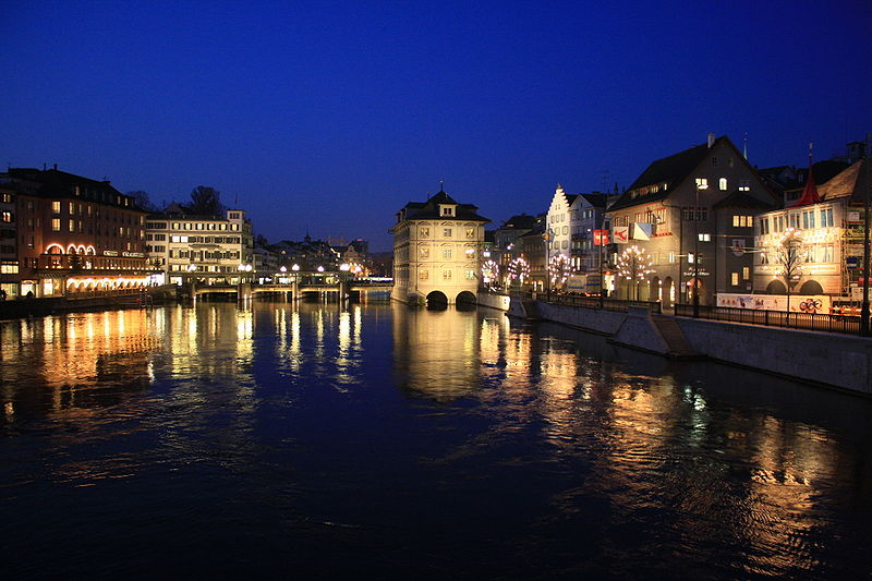 File:Zürich - Gmüesbrugg - Münsterbrücke IMG 3724.JPG