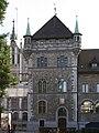 Zürich - Landesmuseum - Platzspitzpark IMG 1252 ShiftN.jpg