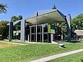 Zürich - Pavillon Le Corbusier Museum (Ank Kumar) 10.jpg