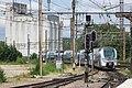 Z57000-002R - Corbeil-Essonnes - 2020-06-08 - IMG 0099.jpg