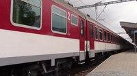 File:ZSSK Class 361.webm