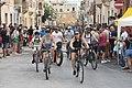 Zabbar bikes 01.jpg