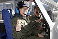 Zachery Olson gets acquainted with Civil Air Patrol aircraft in Colorado.jpg