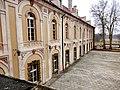 Zagan, Poland - panoramio (4).jpg
