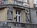 Zagreb - Veleposlanstvo Republike Turske (2).jpg