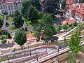 Zahrada - panoramio (1).jpg