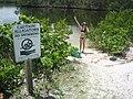 Zakaz Floryda 2006.JPG