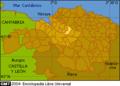 Zamudio (Vizcaya) localización.png