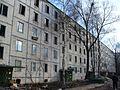 Zapadnoye Degunino District, Moscow, Russia - panoramio (49).jpg