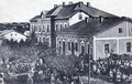 Zastavna pe la 1900.png