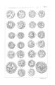 Zecche e monete degli Abruzzi p 137.png