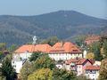 Zella-Mehlis-Rathaus-2005-10-13.jpg
