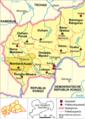 Zentralafrikanische-republik-karte-politisch-mambere-kadei.png