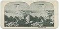Zeppelins in action (15978520632).jpg