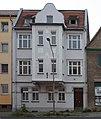 Zerbst (Anhalt), Brüderstraße 8.jpg