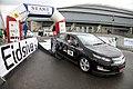 Zero Rally 2011 (5809647432).jpg