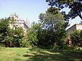 Zespół pałacowo-parkowy hrabiów Smorczewskich (4).jpg