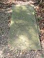 Zetten Rijksmonument 523911 graf Ottho Gerhard Heldring.JPG