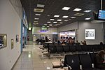 Zhuliany airport lounge (02).jpg