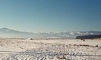 Zibinsgebirge.jpg