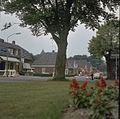 Zicht op Brinkstraat - Vries - 20375410 - RCE.jpg