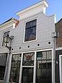 Zierikzee Korte Sint Janstraat 13.jpg