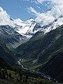 Zinal valley.jpg