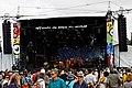 Zita Swoon Group - Festival du Bout du Monde 2012 - 030.jpg