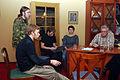 Zlot Zimowy 2008 na dywaniku.jpg