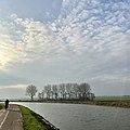 Zoetermeerse Meerpolder - NL jan 2020 (49715318543).jpg