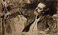 Zorn - Antoine Proust.jpg