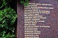 Zsidó Múzeum és sírkert3.JPG