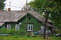 Zubtsov, Tver Oblast, Russia, 172318 - panoramio (124).jpg
