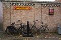 Zuiderzee Museum, Enkhuizen 2017 - DSC09138 - ENKHUIZEN (24350645108).jpg